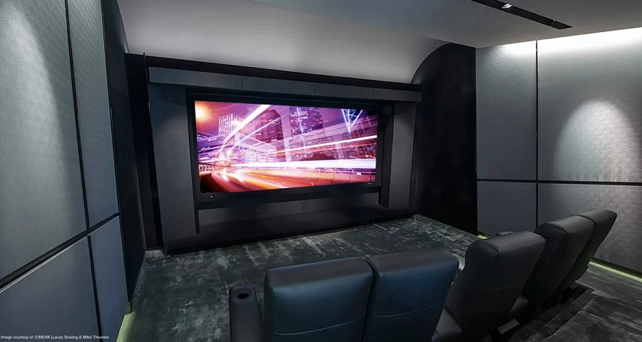 AVXDES_May_Blog2_HomeTheaterSolutions_NewportBeachCA_Photo